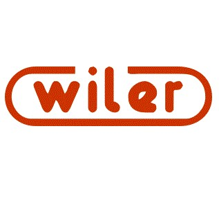 WILER